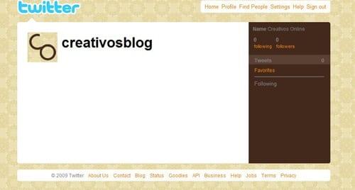 cuenta_twitter_creativos_online_2009