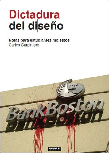 dictadura_diseño_pdf_descargar_diseño_grafico_carlos_carpintero