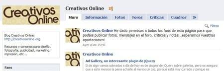 facebook_creativosonline