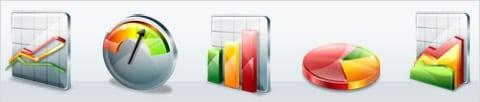 graficos_vectores_gratis_descargar