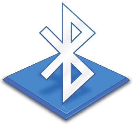 logo_bluetooth_descargar_vector