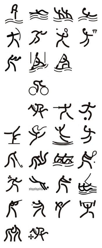 pictogramas_oliimpiadas_juegos_olimpicos_londres_2012 (2)