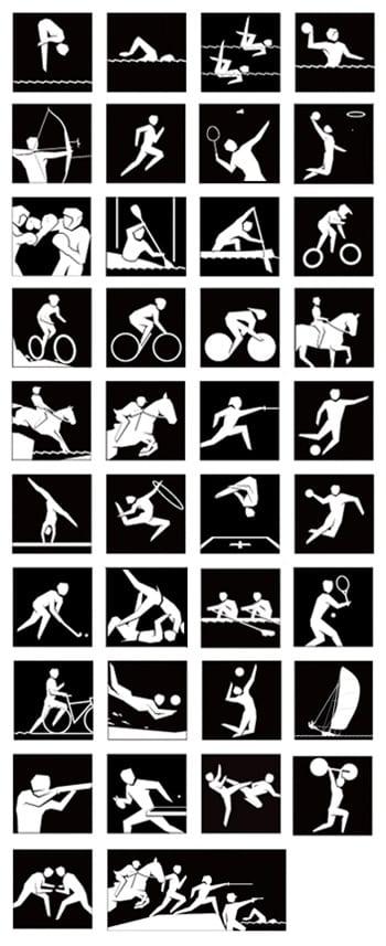 pictogramas_oliimpiadas_juegos_olimpicos_londres_2012 (3)