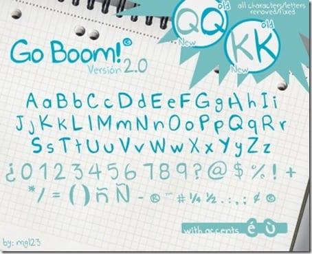 tipografias_fuentes_fonts_comic