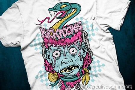 tutorial_diseñar_camisetas_design_shirt