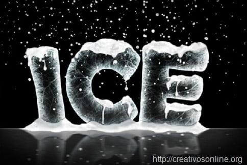 tutorial_efecto_hielo_letra_photoshop_tipografia