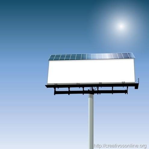 vector_valla_publicitaria_solar_descargar