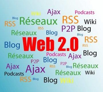 web_2.0_iconos