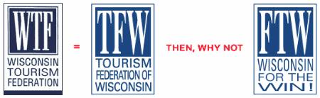 wisconsin_tourist_federation_change_logo