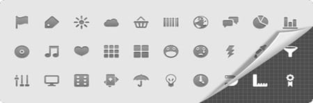 android_iconos