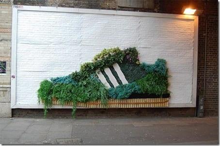 anuncios_publicidad_creativa_adidas_deporte (2)