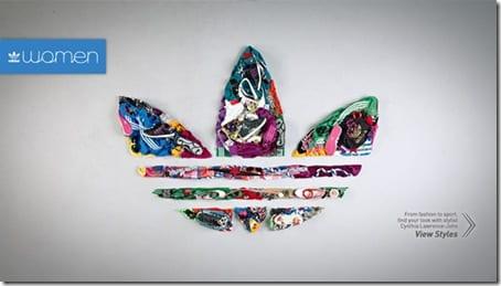 anuncios_publicidad_creativa_adidas_deporte