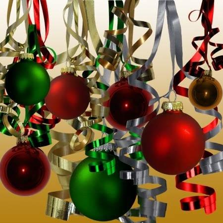Adornos navide os para descargar gratis sin fondo for Adornos de navidad para oficina