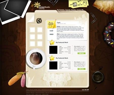 diseño_grafico_web_inspiracion_photoshop