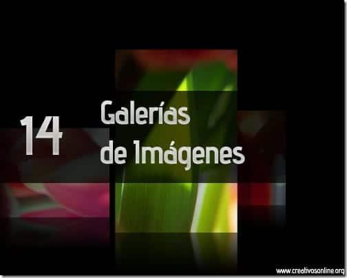 galeriasimagenes