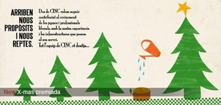 gruetzi_postal_navidad_2009_ganador_centro_internacional_negocios_catalunya