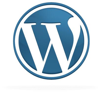 icon_big_wordpress
