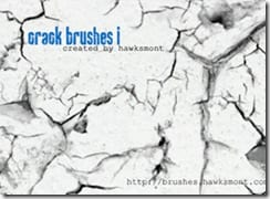 pinceles_grunge_brushes_photoshop43