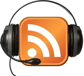podcast_diseño