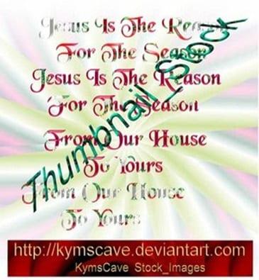 tipografia_fuente_letra_navidad_font_christmas
