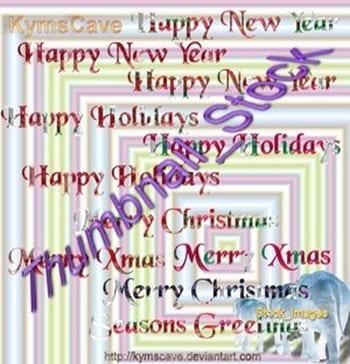 tipografia_fuente_letra_navidad_font_christmas (2)