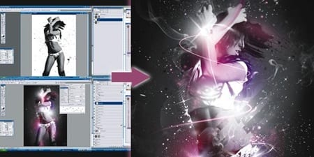 tutorial_efecto_luces_photoshop