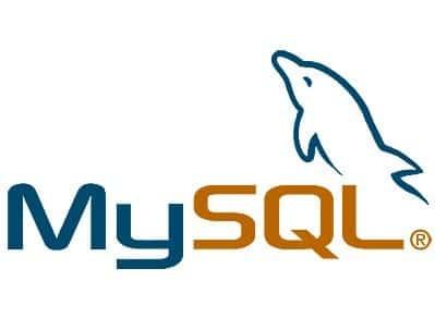 comandos-mysql-linux