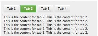 complete-tabs