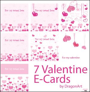 corazones_rosa_vector_san_valentin