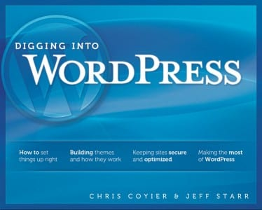 digging-into-wordpress-374x300