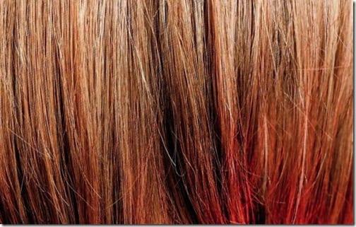 hair-texture-1