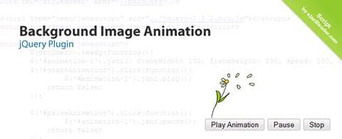 jquery-bg-animation