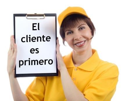 cliente_formas_perderlo_freelance