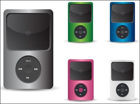 creativos_oniline_vector_apple_ipod_mac_book (2)