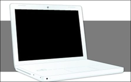 creativos_oniline_vector_apple_ipod_mac_book (4)