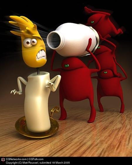 creativos_online_design_3d_humor_animacion (2)