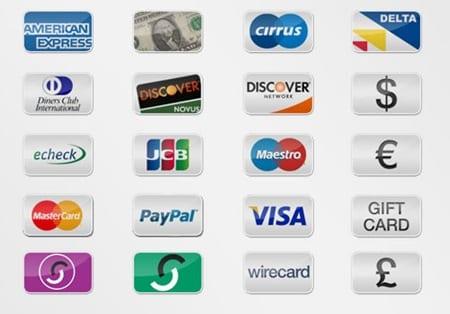 creativos_online_iconos_formas_pago
