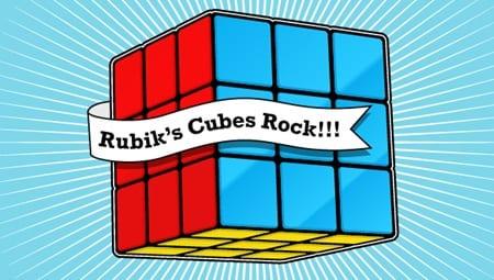 creativos_online_tutorial_illustrator_cubo_rubik
