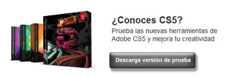 creativosonline_descargar_adobe_cs5_creative_suite