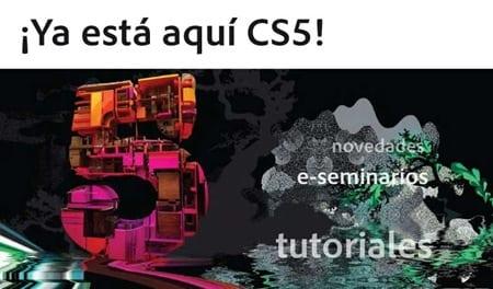 creativosonline_descargar_adobe_cs5_creative_suite_2