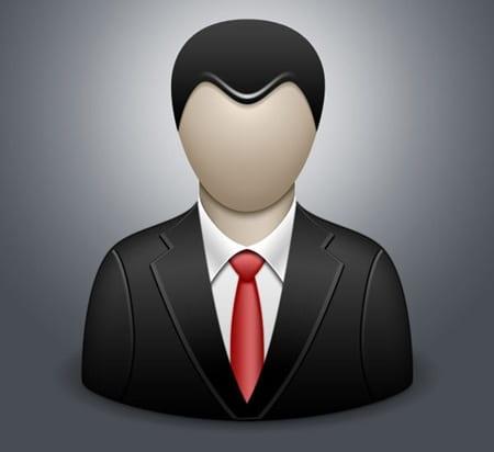 creativosonline_crear_avatar_profesional