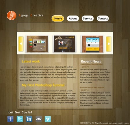 creativosonline_diseño_web_tutoriales