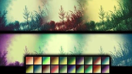 creativosonline_gradientes_gratis_photoshop_2