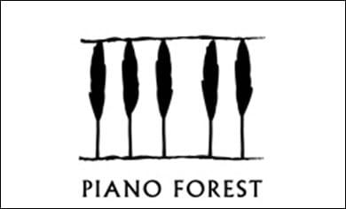 creativosonline_iconos_musica_instrumentos