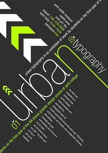 creativosonline_poster_tipografia_letras_design