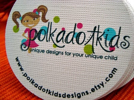 creativosonline_tarjetas_visita_personales_redondas_circulares