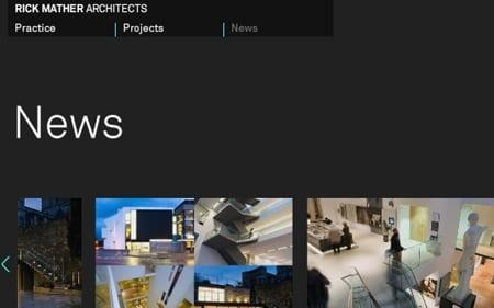 creativosonline_webs_arquitectura_inspiracion_design