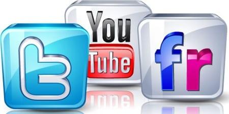creativos_online_iconos_redes_sociales_alta_definición_3d