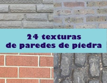 texturas_paredes_piedra