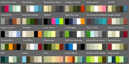 creativosonline_herramientas_elegir_paleta_color